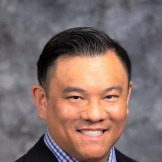 Image of Dr. Jonathan Wong